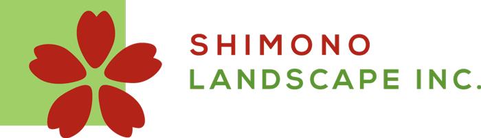 Shimonolandscape.com